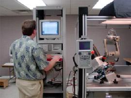 Automatic Test Equipment Automotive Electronic Solar