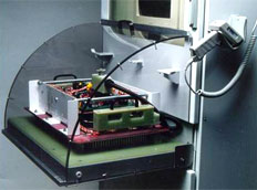 Automated Test Equipment Automatic Test Systems Custom
